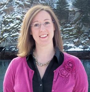 Jennifer Richcreek, Regulatory Specialist