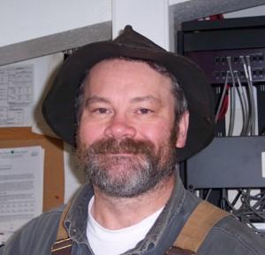 Brett Randolph