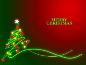 """Merry Christmas"" Photo by Salvatore Vuono"