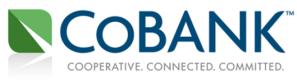CoBank is a national cooperative bank serving vital industries across rural America.