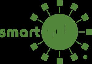 Meet SmartHub!