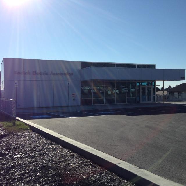 KEA HQ in Sunshine 093015 (002)